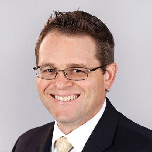 Joshua Leichman, MD